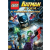 Dvd LEGO Batman: A film (DVD)