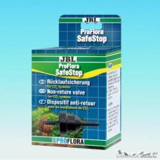 JBL ProFlora SafeStop, visszacsapó szelep akvárium dekoráció