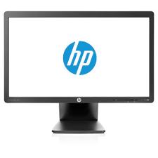 HP EliteDisplay E201 monitor