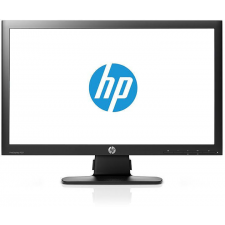HP ProDisplay P201 monitor