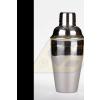 Tescoma 139490 Shaker 0,5 literes