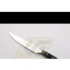Tescoma 139966 Azza háztartási kés 13cm