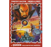 Flash Gordon (DVD) egyéb film
