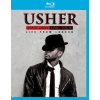 Usher - OMG Tour – Live From London (BD)