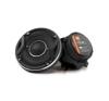 JBL GTO429 autó hangszóró pár autós hangszóró