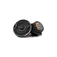 JBL GTO 429 autós hangszóró