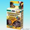 JBL Tortoise Sun Terra teknősvitamin, 10ml