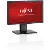 Fujitsu B22T-7