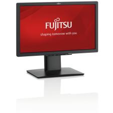 Fujitsu B22T-7 monitor
