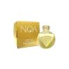 Cacharel Noa Gold 60 ml parfüm EDP