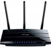 TP-Link TL-WDR4300 router
