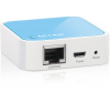 TP-Link TL-WR702N router