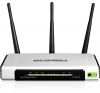 TP-Link TL-WR941ND router