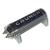 Crunch CR-1000 CAP kondenzátor
