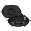 Crunch DSX-572 ovál hangszóró