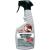 Kemo Szag eltávolító spray Z101 Kemo Electronic