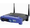 Linksys WRT54GL-EU router