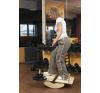 Reha-Wipp ellensúlyos egyensúly-izomfejlesztő egyéb egészségügyi termék