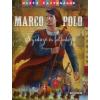 Napraforgó Könyvkiadó Marco Polo - Az utazó és felfedező