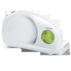 Sencor SFS 1001GR Elektromos élelmiszer-szeletelõ