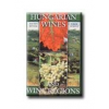 BENYÁK ZOLTÁN - DÉKÁNY TIBOR HUNGARIAN WINES AND WINE REGIONS (MAGYAR BOROK ÉS BORVIDÉKEK - ANGOL)