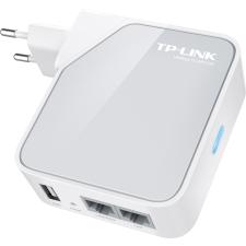 TP-Link TL-WR710N router