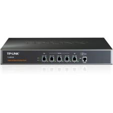 TP-Link TL-ER5120 router