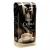 Dallmayr Crema d'Oro szemes kávé (1000g)