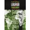 Susan George Luganói tanulmány 2.