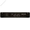 VOICEKRAFT VK - S-800-Végerősítő-2x305W-4Ohm