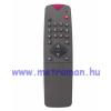 Beko Utángyártott TV távirányító RC613311
