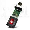 SpeedPower SpeedPower benzines chip tuningdoboz