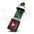 SpeedPower SpeedPower dízel chip tuningdoboz