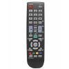 Samsung Utángyártott TV távkapcsoló, BN59-00865A
