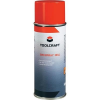 Toolcraft TOOLCRAFT ZINK HELL 400 ML