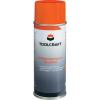 Conrad Alvázvédelem (bitumen), 400 ml, TOOLCRAFT AUBB.D400