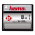 Hama 8GB CompactFlash