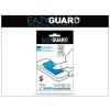 Eazyguard MyScreen Protector képernyővédő fólia - 6,4