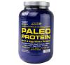 MHP Paleo Protein 946g táplálékkiegészítő