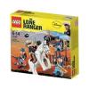 LEGO Lucky Luke - Lovasság építőkészlet 79106