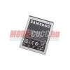 Samsung Galaxy S 3 akkumulátor,2.aA,Li-ion