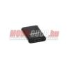 Samsung Gyári Samsung USB adapter és kártyaolvasó