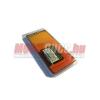 Nokia Akkumulátor,Nokia 8800 800 mah Li-ion