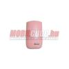 Pierre Cardin Slim álló tok,Pink,Samsung I9100