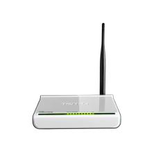 Tenda W316R router