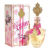 Juicy Couture Couture Couture EDP 100 ml