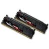 G.Skill 8GB DDR3-2133 Kit (F3-2133C10D-8GSR, Sniper)