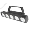CHAUVET Beam Bar