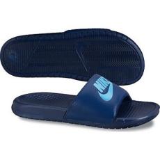 Nike férfi papucs BENASSI JDI