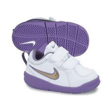 Nike bébi cipő-PICO 4(TDV)